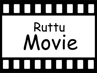 ruttu movie